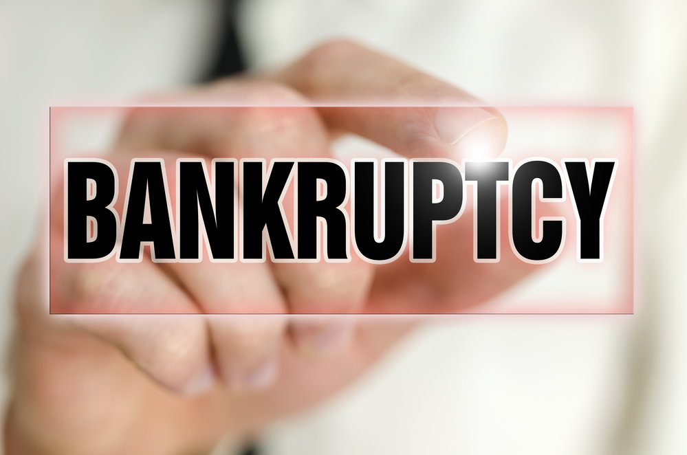 4p's of Marketing for Bankruptcy Attorneys