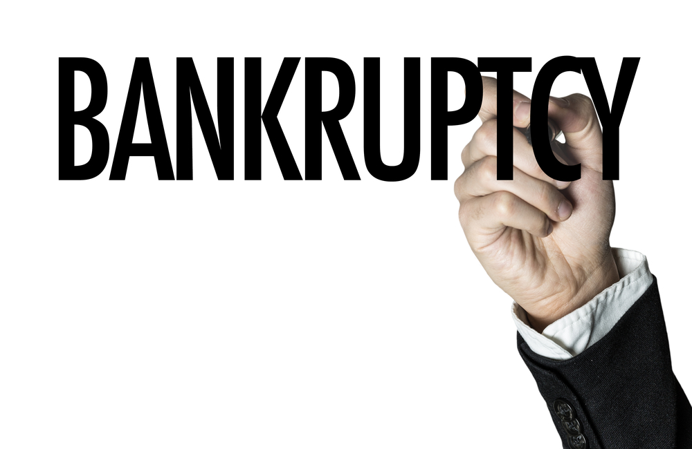 Generate Leads for Bankruptcy Attorney