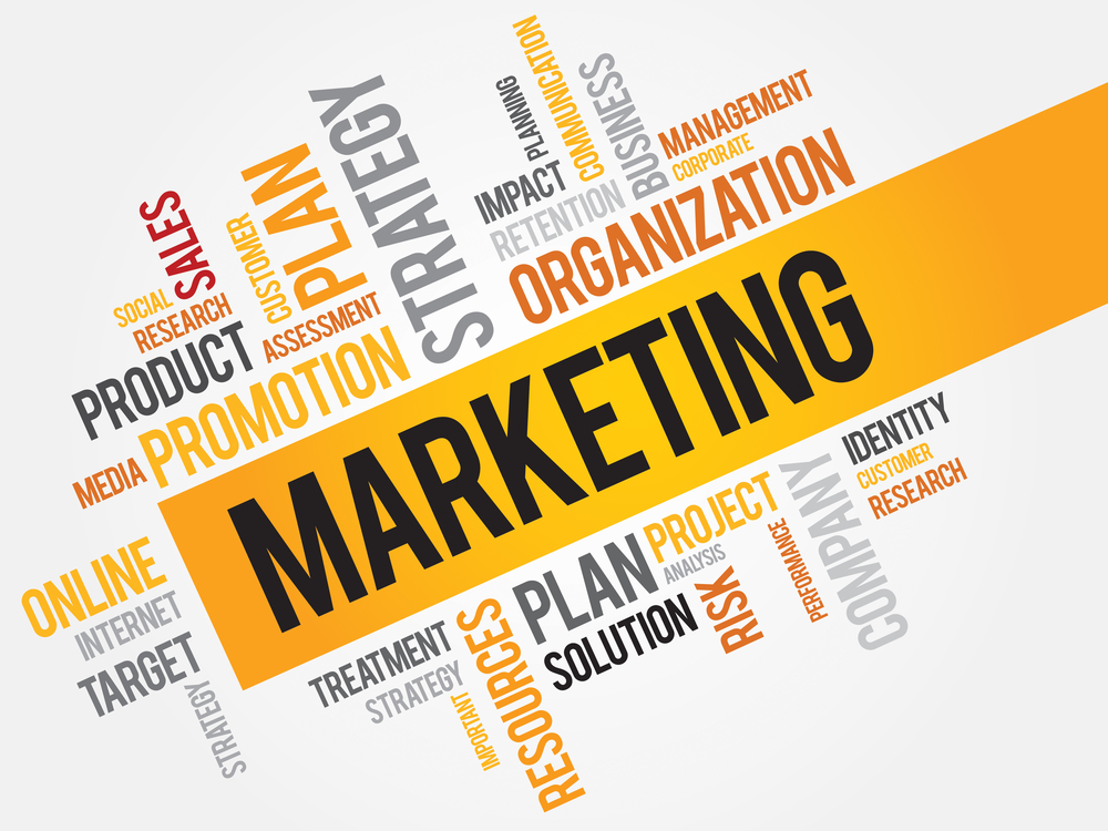 Why Personalized Marketing is So Important for Law Firms