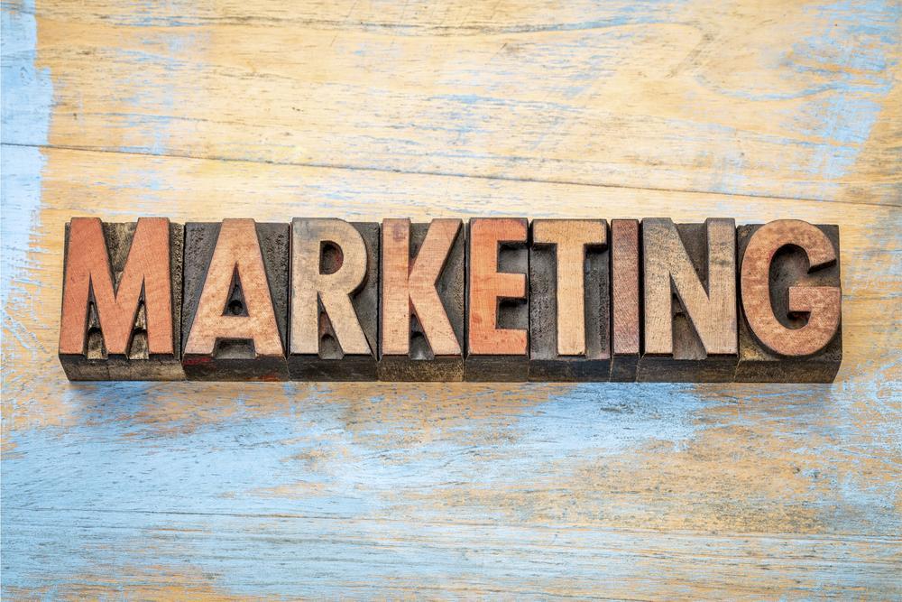 Why Customer Success Should Own Customer Marketing