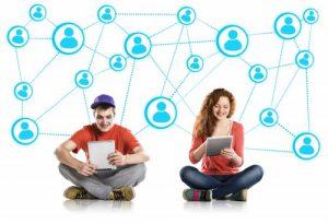 Law Firm Social Media Strategy